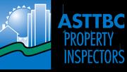 ASTTBC Property Inspectors
