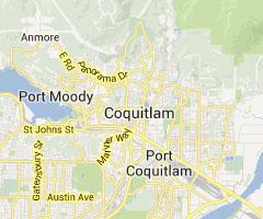 Coquitlam Home Inspections, Coquitlam Home Inspectors